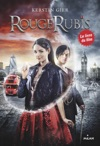 Rouge Rubis Tome 01