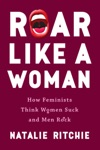 Roar Like A Woman