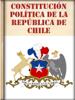 Constitución Política de la República de Chile - República de Chile