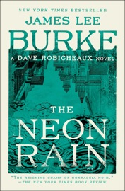 The Neon Rain PDF Download