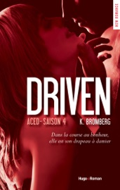 Driven Aced Saison 4 PDF Download