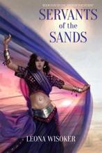 Servants Of The Sands