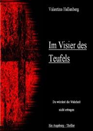 IM VISIER DES TEUFELS - EIN AUGSBURG THRILLER
