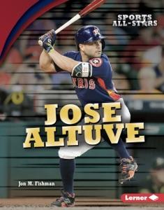 Jose Altuve