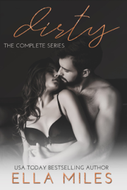 Dirty: The Complete Series book