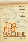 The Plot Machine