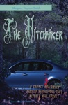 The Hitchhiker A Chance Halloween Sexplay Rendezvous That Neither Will Forget