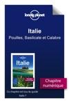 Italie - Pouilles Basilicate Et Calabre