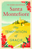 The Temptation of Gracie