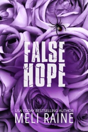 False Hope PDF Download