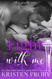 Fight with Me PDF Download