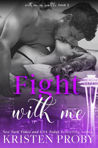Kristen Proby - Fight with Me