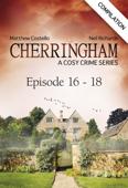 Cherringham - Episode 16-18