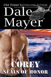 SEALs of Honor: Corey PDF Download