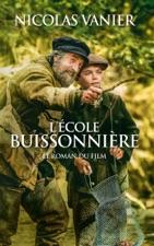 lécole buissonnière 2017 uptobox
