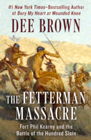 The Fetterman Massacre ebook Download