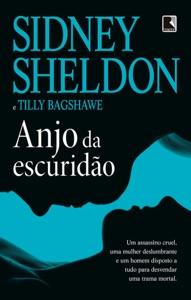Anjo da escuridão Book Cover