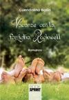 Vacanza Con La Famiglia Rockwell