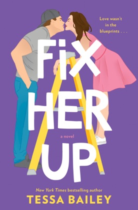 Fix Her Up image
