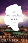 The Dressmakers War