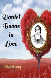 Download and Read Online Daniel Boone in Love