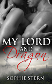 My Lord and Dragon