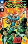Green Lanterns 2016- 39