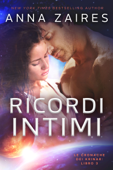 Ricordi Intimi Book Cover