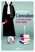 L'avocation
