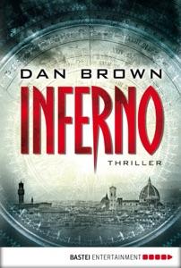 Inferno - ein neuer Fall für Robert Langdon