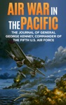 Air War In The Pacific Annotated
