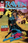 Raven: Daughter of Darkness (2018-) #8