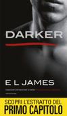 Darker (anteprima)