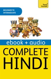 Complete Hindi Beginner to Intermediate Course (Enhanced Edition)