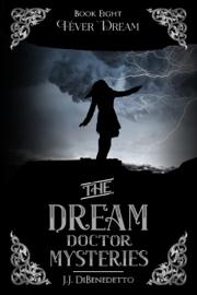 Fever Dream book