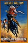 Tecumseh  Der Rote General