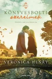 Könyvesbolti szerelmek PDF Download