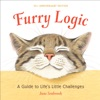 Furry Logic, 10th Anniversary Edition