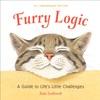 Furry Logic 10th Anniversary Edition