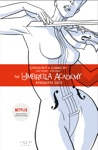 Umbrella Academy Volume 1 Apocalypse Suite