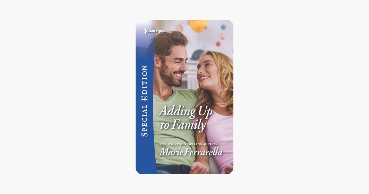 nopeus dating 2-tarina madpimpmcgee
