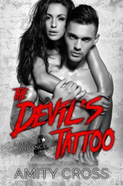 THE DEVILS TATTOO: A ROCK STAR ROMANCE