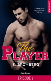 The player Episode 1 PDF Download