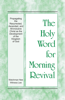 Witness Lee - The Holy Word for Morning Revival - Propagating the Resurrected, Ascended, and All-inclusive Christ as the Development of the Kingdom of God artwork