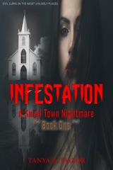 Infestation: A Small Town Nightmare (Episode 1)