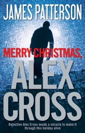 Merry Christmas, Alex Cross PDF Download