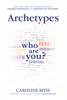 Caroline Myss, Ph.D. - Archetypes kunstwerk