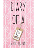 Diary of a Size 12