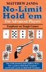 No-Limit Hold Em For Advanced Players