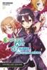 Sword Art Online 12 (light novel)
